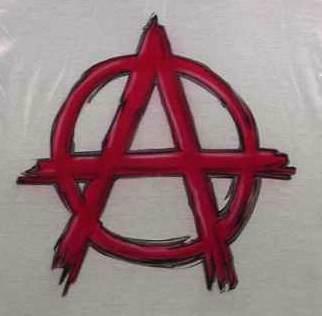 anarchist.-full.jpg